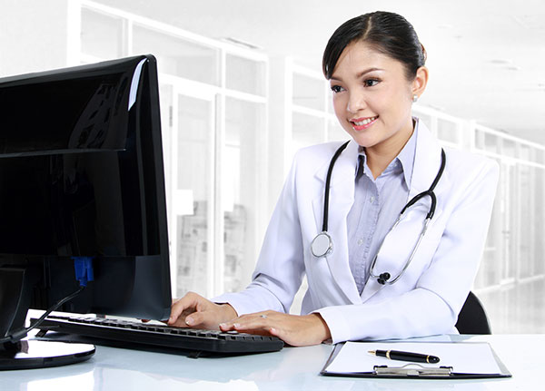 thinkstockphotos-183996108-2-clinical-support